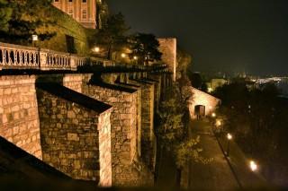 Budai-var(960x640)(2).jpg (budai vár, várfal)