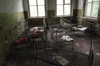 Csernobil (Csernobil)