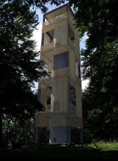 Csóványos kilátó torony látványterv (csóványos, kilátó, turizmus, börzsöny, )