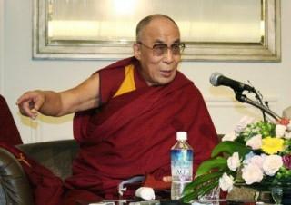 Dalai láma (dalai láma, )