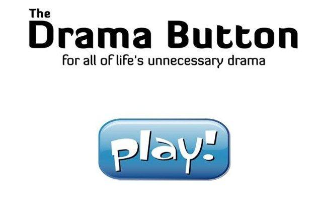 Dramabutton(650x433).jpg (hülye oldalak)