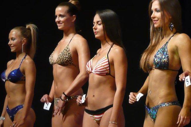 Fitness-Woman(650x433).jpg (fitness, fürdőruhás lányok)