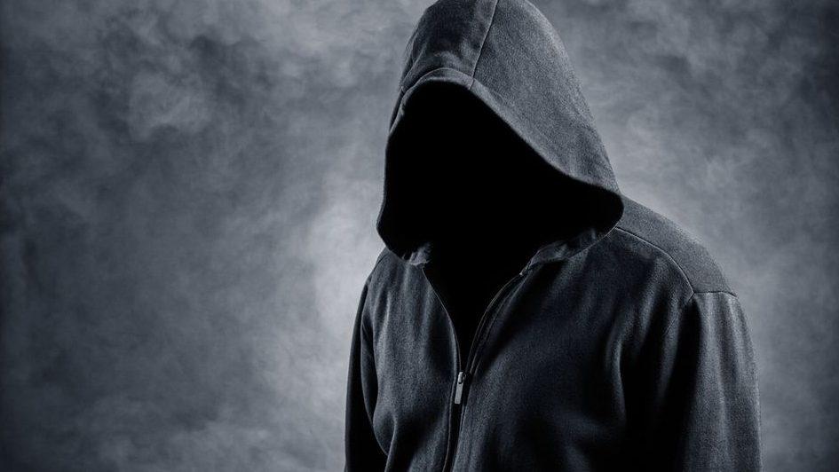 Gonosz (gonosz, bűnöző, ördög, )