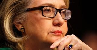 Hillary Clinton (Hillary Clinton)