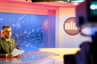 Hír24 hírműsor (hír24)