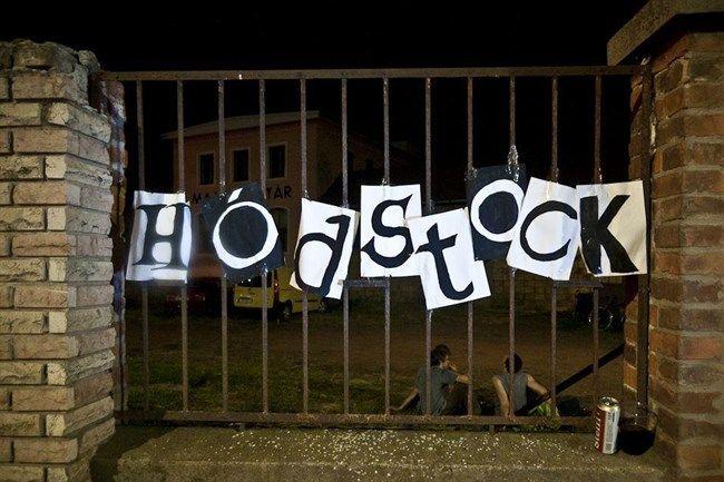 Hodstock(650x433).jpg (hódstock, )