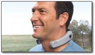 Hűsítő nyakörv (nyakörv,)