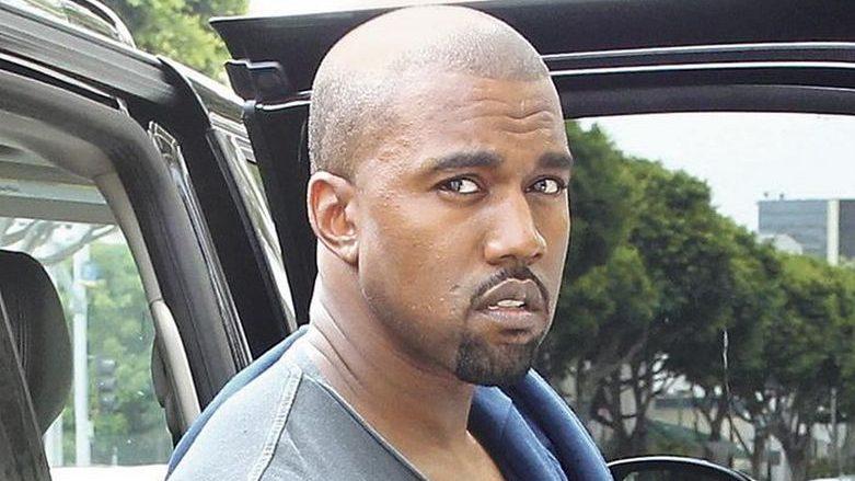 Kanye West (kanye west, )