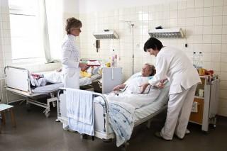 Korhaz-egeszsegugy(2)(960x640)(1).jpg (Kórház, egészségügy)