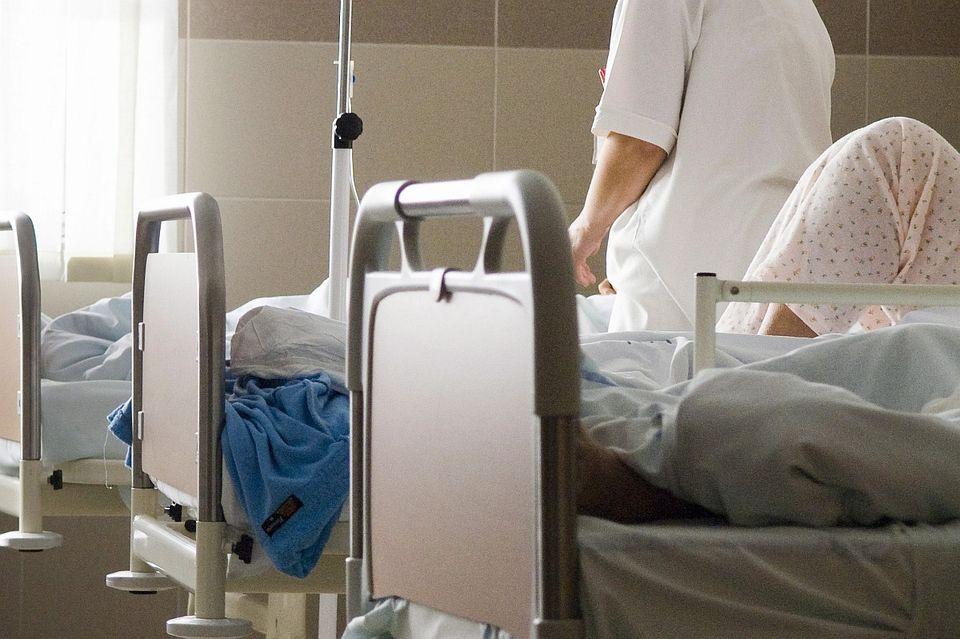 korhaz(430x286)(1).jpg (kórház)