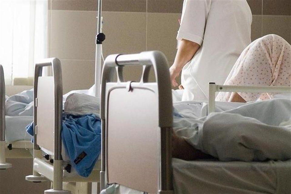 Korhaz(1)(960x640).jpg (kórház)