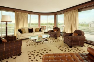 Luxushotel (luxushotel)