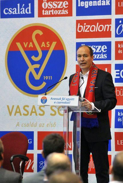 Markovits László (markovits lászló, )