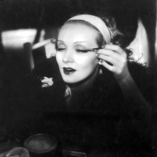 Marlene Dietrich (Marlene Dietrich)
