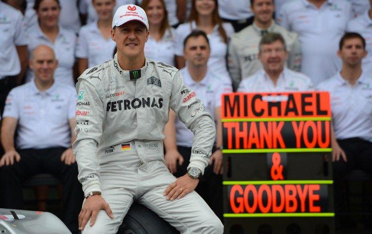 Michael-Schumacher(960x640)(1).jpg (michael schumacher)
