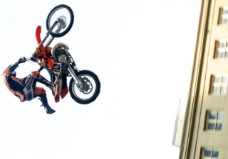 Motocross (motokrossz, motocross, )