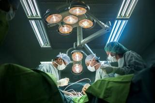 műtét (műtét)