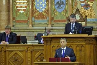 Orban-Viktor(1)(960x640).jpg (Orbán Viktor)