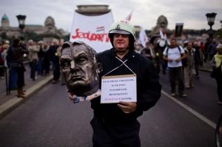 Orbán-szobor (Orbán-szobor)