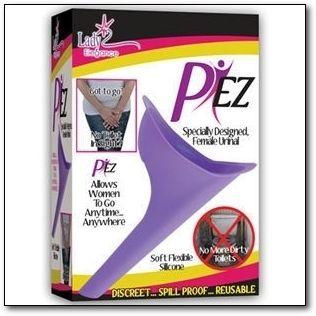 P-EZ (p-ez, )