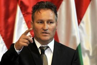 Papcsák Ferenc (Papcsák Ferenc)