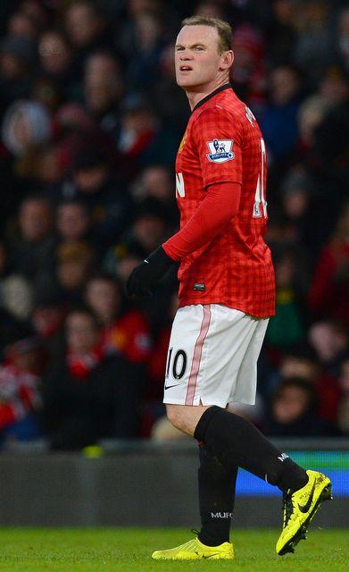 Rooney (rooney)