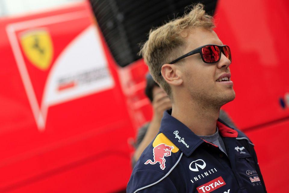 Sebastian-Vettel(1)(960x640)(1).jpg (sebastian vettel, )