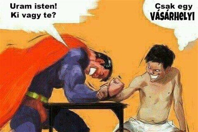 Superman-vs(650x433)(2).jpg (superman, vásárhely, )