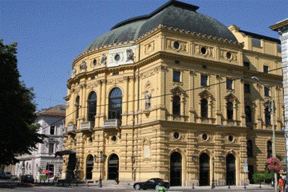 Szegedi-Nemzeti-Szinhaz(960x640).jpg (Szegedi Nemzeti Színház)