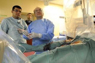 Szívműtét Szegeden (szívműtét, szeged)