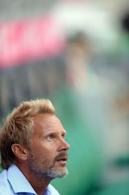Thorsten Fink (thorsten fink, )