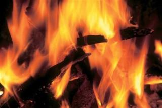 Tuz(2)(960x640).jpg (tűz, )
