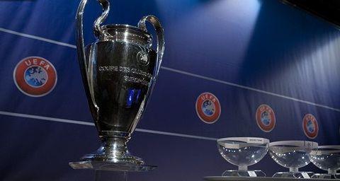 UEFA sorsolás (uefa sorsolás, bajnokok ligája, európa liga, európa liga sorsolás)