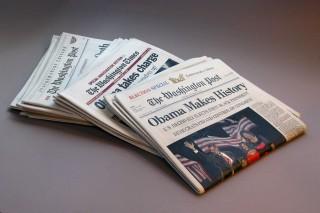 Washington Post (Washington Post)