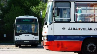 alba-volan(210x140)(1).jpg (alba volan, )