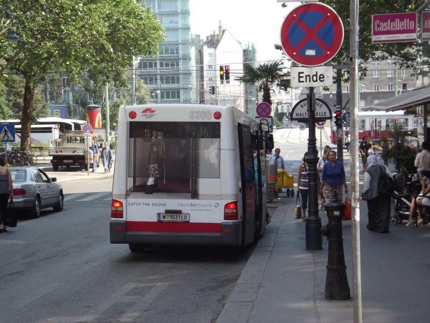 busz (busz, kisalföld volán, )