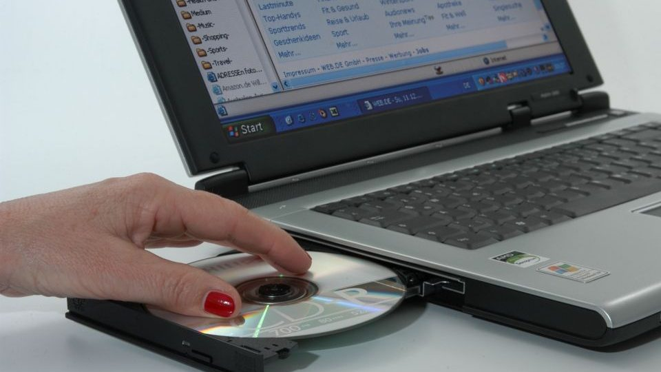 cd-dvd (dvd, cd)