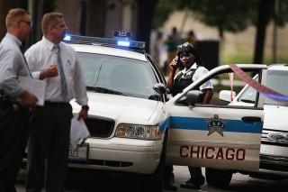 chicago lövöldözés (chicago, lövöldözés, )