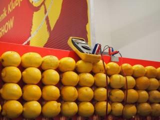 citromerőmű (citromerőmű, )