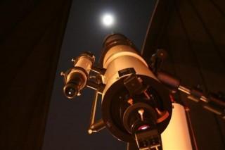 csillagvizsgalo(960x640).jpg (csillagvizsgáló)