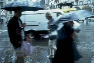 eső-szél (eső, szél, )