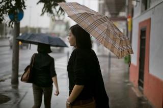 esos-az-ido(960x640)(1).jpg (eső, esernyő, )
