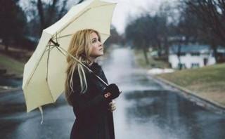 esos(1)(430x286).jpg (esős idő, hűvös, )