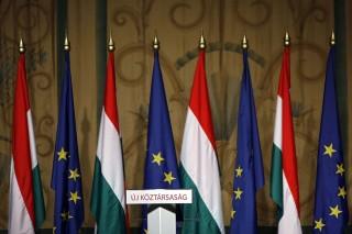 eu-magyar zászló (eu zászló, magyar zászló, magyar zászló, )