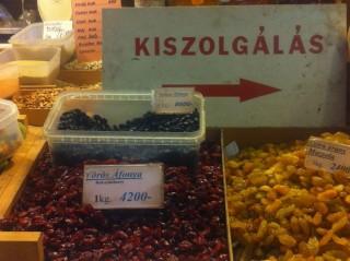 feketeáfonya (élelmiszer, gyümölcs, áfonya)