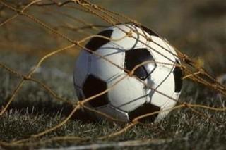 focilabda(1)(960x640)(1).jpg (labda, foci, gól, )