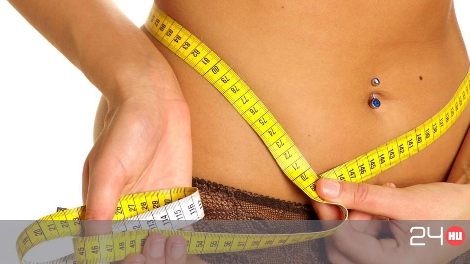 fogyhat-e vállról hogyan lehet elérni a fogyás százalékát