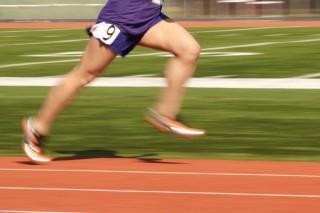 futás (futás)