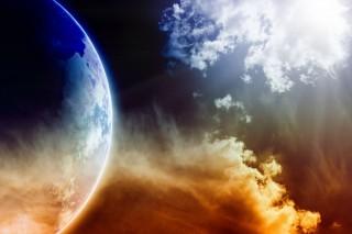 globális felmelegedés (globális felmelegedés, klímaváltozás)