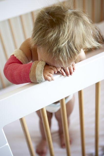gyermek (gyermekbántalmazás, baba, )